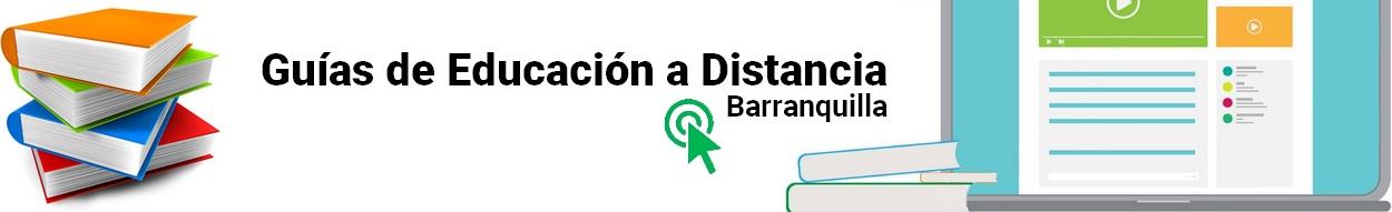 BANNER_GUIASEDUCACIONADISTANCIA_1250X191