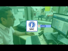 SAC - Registrarse