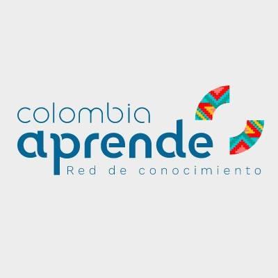 COLOMBIA APRENDE RED DE CONOCIMIENTO