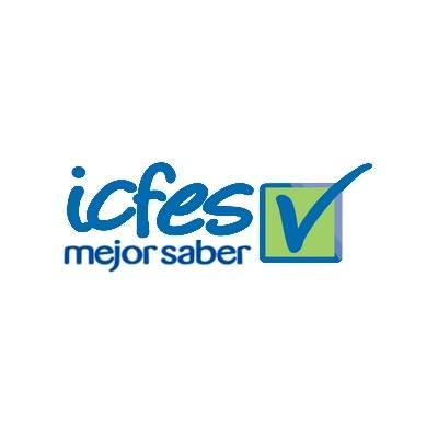 ICFES MEJOR SABER. EXAMEN DE ESTADO