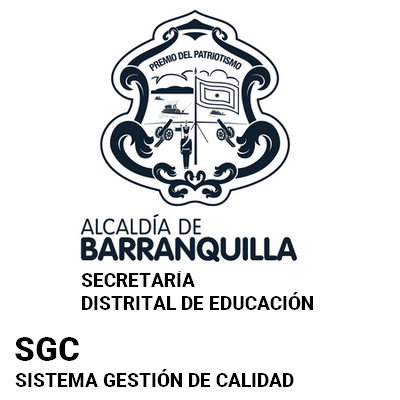 SISTEMA GESTIÓN DE CALIDAD. REDUCCIÓN DESIGUALDADES