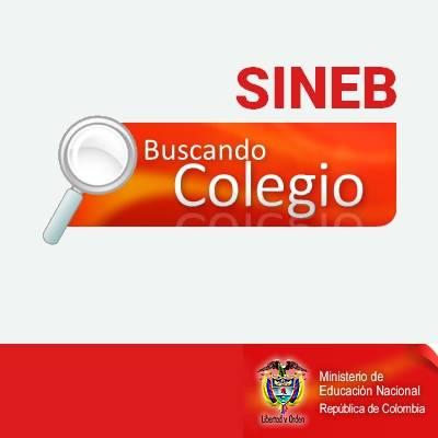 SISTEMA INFORMACIÓN NACIONAL DE EDUCACIÓN BÁSICA Y MEDIA